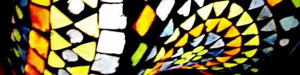 cropped-dsc03847.jpg